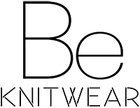 Be Knit